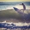 【バイオリズムセッションレポ】「バイオリズムで波に乗る!行動計画セッション」の画像
