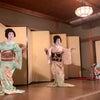 24日は、宮川町の一番新しい芸妓さんです。の画像