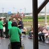 デイサービス 避難訓練の画像