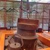 美味しい和食の朝ごはんが食べられるお店@代々木の画像