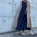 Shiori's「on」style〜干物女の成長記〜