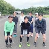 """""""走る""""はキレイの最短距離。〜Run age(ランエイジ)〜"""