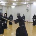 へたくそ剣道理論