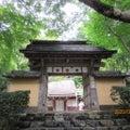 京to…*hanatum