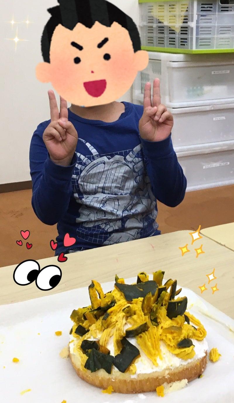 o1080186014838966132 - ♪10月22日(木)toiro新吉田♪