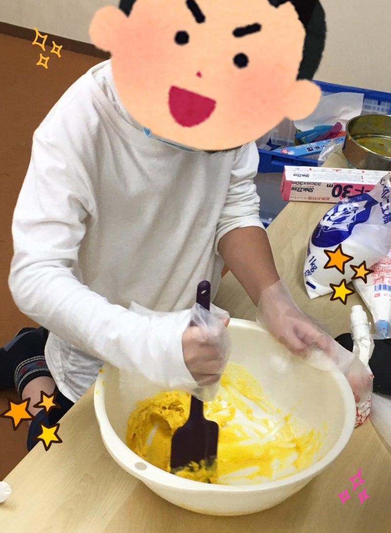 o1080147214838966118 - ♪10月22日(木)toiro新吉田♪