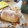 【パンレポ1】おうちパンでおうち時間をハッピーにの画像