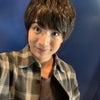 穴だらけに気付いてた人がいたら大したモンっすよ★本田の画像