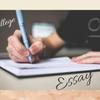 アメリカの大学願書エッセイの書き方のコツについて!の画像