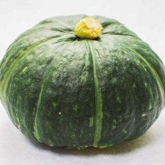 [ノンストップ]かぼちゃのバーニャカウダのレシピ 坂本昌行のOne Dish 10月23日