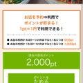 ♡asaブログ♡アラフォー主婦のお買い物日記