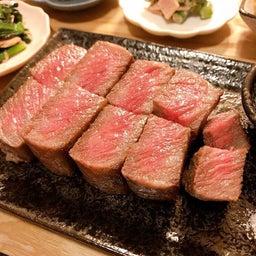 画像 がっつりお肉食べたいですね〜✨本日も宿泊スタートしております!! の記事より 1つ目