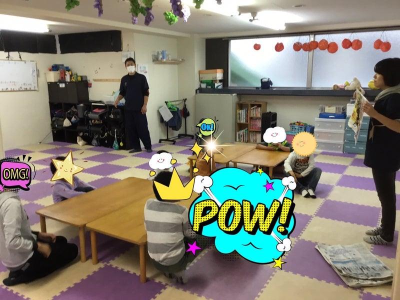 o1080081014839254020 - ♪10月22日(木)♪toiro戸塚