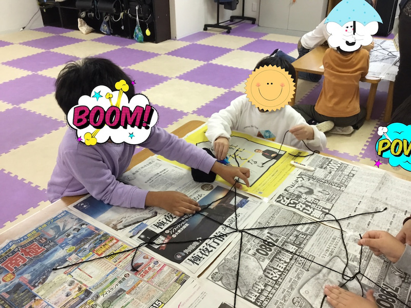 o1080081014839254028 - ♪10月22日(木)♪toiro戸塚
