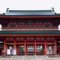 京都生まれ 京都育ち 京都暮らし
