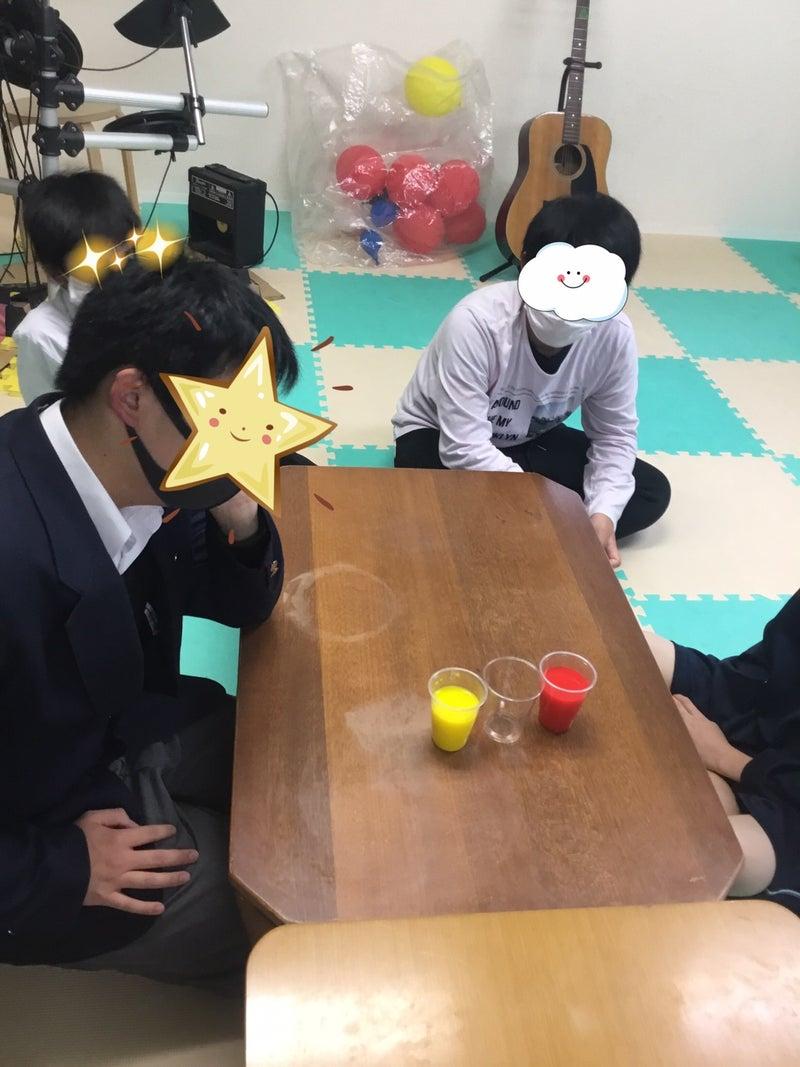 o1080144014839256956 - ♪10月22日(木)♪toiro戸塚