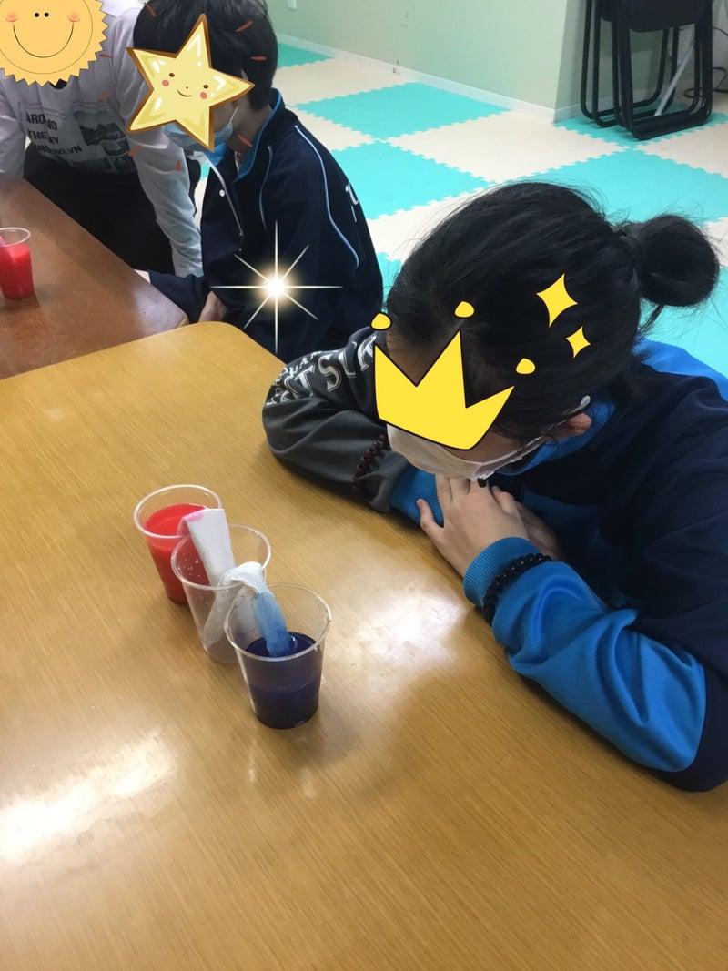 o1080144014839257013 - ♪10月22日(木)♪toiro戸塚