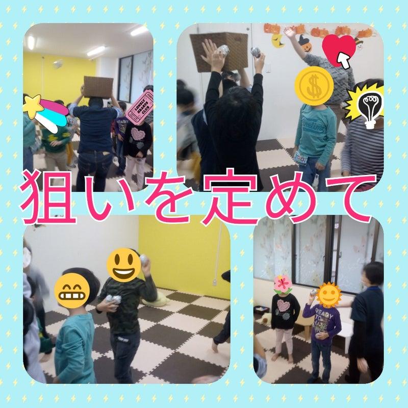 o1080108014839270998 - 10月22日(木) ☆toiro根岸☆
