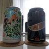 IPA Beersの画像