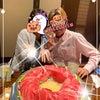 お肉(*゚∀゚*)    茨城コンパニオン 寿桃スタッフブログの画像