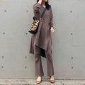 NAO'sStyleUp☆骨格診断で選ぶプチプラ&ハイブラファッションコーデ