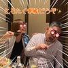 とろたく軍艦❤楽しい宴会でした!! 茨城県宴会 スタッフブログの画像