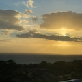 祈りの島 五島列島より毎日お届け            maruの五島日記