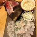 食いしん坊リバティの東京ライフいろいろ