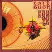 Kate Bush/The Kick Inside