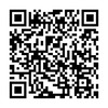 新教科書 (東京書籍) 未習単語移行資料の画像