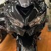 【いざ!】ZX-25Rワンメイクレースに挑戦します【長野県kawasakiバイク屋】