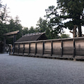 神社仏閣ソムリエ(人生の裏技教えます)