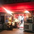 野球サッカーのサインブログ タイのバンコクから戻りました