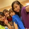 3年目もよろしくー!大黒柚姫の画像