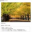 「都内観光促進事業」(もっと楽しもう!TokyoTokyo)