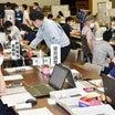 なんくるないさ~沖縄県「コロナ残業代未払い 業務急増で手当が3億円不足」