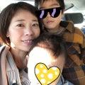 松江市英会話✨漢方療法で高齢出産、 長男の発達遅滞回復 & 超ポジティブパパとの毎日