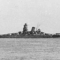 101回目のブログは英国駆逐艦を改装した「第百一号哨戒艇」   海軍艦艇 ...