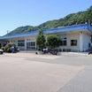【まったり駅探訪】IGRいわて銀河鉄道・金田一温泉駅に行ってきました。