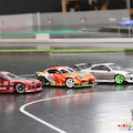 vega-rc drift circuit加須