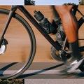 ヤマシゲサイクル バイク紹介ブログ