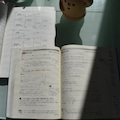 経済学部・絶対合格の戦略 ~偏差値のウソと数学受験~