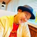女×女×元女?!ややこしくもシンプルな明るい谷藤ファミリーが ハイブリッドな生き方で自由を手に入れ夢を叶える人生ストーリー