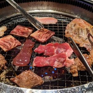 大暴走!肉祭りの段 174日目 【180日チャレンジ 】の画像