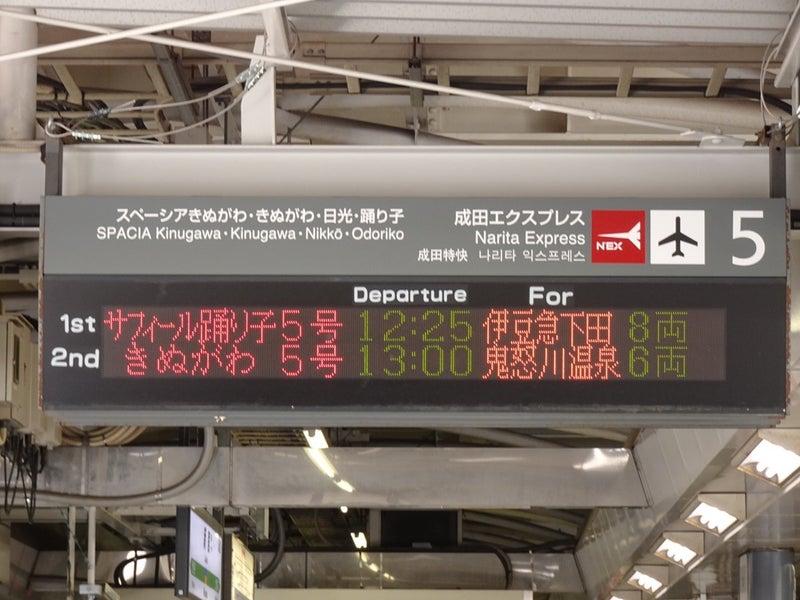鉄道 E261系 サフィール踊り子号 2020 1024 03