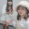 今日のあの曲!石田亜佑美の画像
