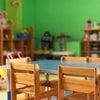 ★幼稚園の参観日でやらかした一言の画像
