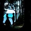 沖縄フォトウェディングの画像