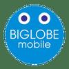 ■BIGLOBEモバイル■9月SALEやってるよぉ!!の画像