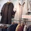あたたかアウター/新越谷店 の画像